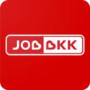 JOBBKK.COM หางาน สมัครงาน