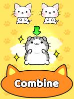 Cat Condo 2 Screen