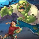Zombie Smasher & Killer