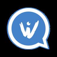 wossip tracker