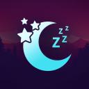 Relax & Sleep Sounds