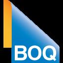Pocket Banker by BOQ
