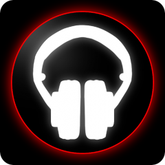 Bass Booster Pro 3 1 3 Download APK for Android - Aptoide