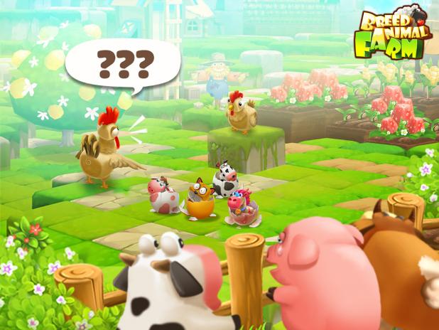 breed animal farm free farming game online 2 1 948a 193 download