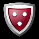 McAfee VPN Client