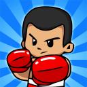 Mini Boxing