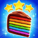 Cookie Jam™ Match 3 | Kostenlose 3-gewinnt-Spiele