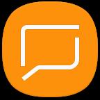 OMACP Icon