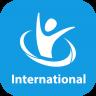 OKOK·International Icon