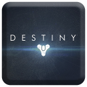 Destiny Theme (Wallpapers) PRO