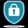 VPN Unblocker Free unlimited Иконка