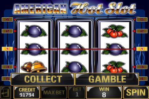 Apex magic mobile slots gottlieb joker poker pinball machine for sale