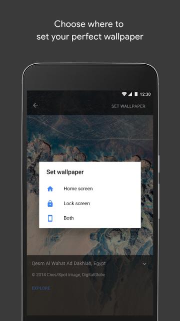 Planos de fundo download apk for android aptoide for App para planos