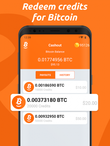 how to bitcoin free