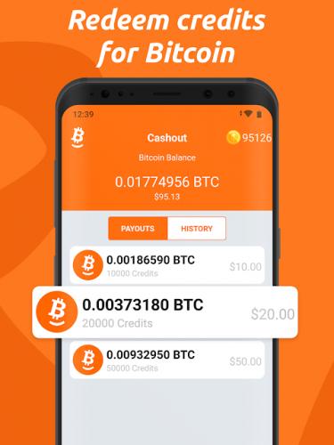 bitcoin com app