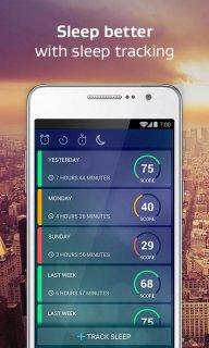 Alarm Clock Xtreme Free +Timer screenshot 15