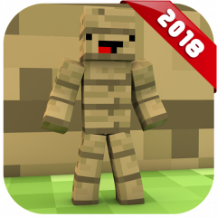 Camouflage Skins For Minecraft Download APK For Android Aptoide - Skins fur minecraft installieren
