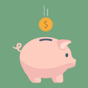 Piggy - Pocket Money & Allowance Manager for Kids