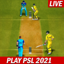 Real Cricket World Cup Game - Play PSL 2021