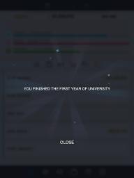 Life Simulator 2018 screenshot 10