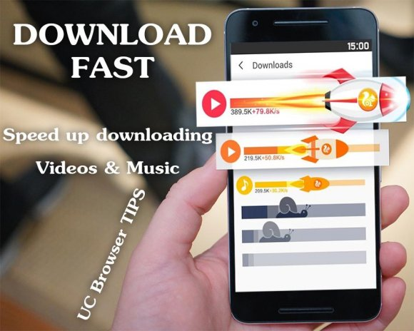 Shizennougyou info, The Top Free Download Uc Browser Apk 2017