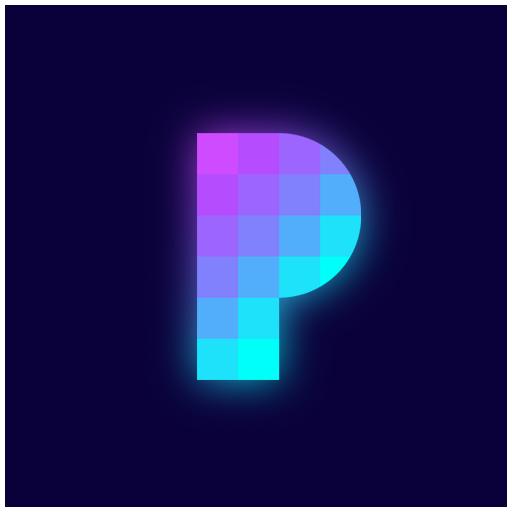 Cool Pixel Launcher - pixel style launcher