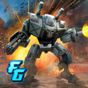 Mech Tactics: Fusion Guards