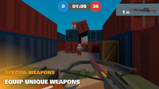 Last War: Apocolypse Strikes screenshot 3
