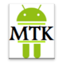 Free MTK Engineer Mode