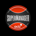 SuperManager KIA