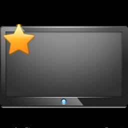 IPTV Emulator StbEmu