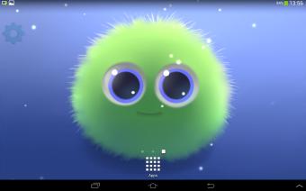 Fluffy Chu Pro Screenshot