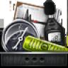 Smart tools™