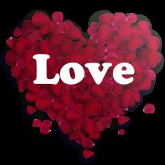 Stickers D Amour Pour Gratuit 1 0 5 Télécharger L Apk Pour