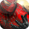 Spiderman3 game