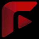 FlixAL filma dhe seriale me titra shqip