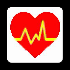 HR & HRV Logger for Polar H7 1 0 Download APK for Android