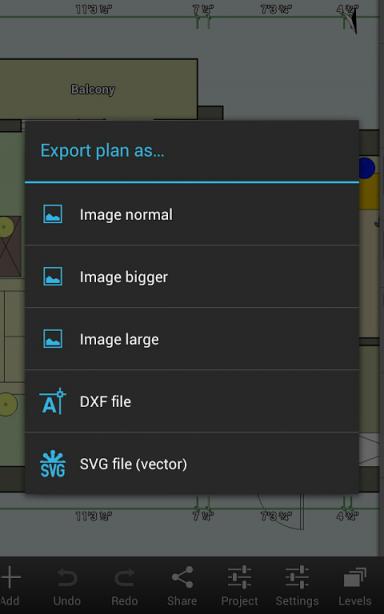 Floor Plan Creator Download Apk For Android Aptoide