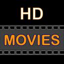 Watch HD Movies