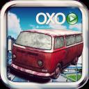 حافلة صغيرة كلاسيكي مغامرة وطبيعة (لعبة مجانية)