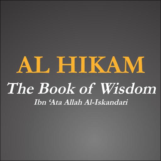 Buku Al Hikam Epub Download