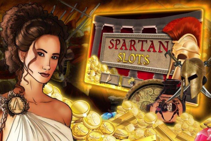 Free casino slots com