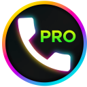 Flash Call, Color Call Phone 💎 Calloop Pro