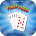 Mau Mau - card game
