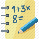 Math Calcul Mental Gratuit