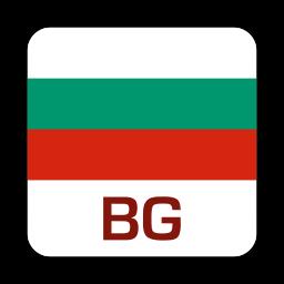Bulgaria sex — pic 3