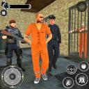 Great Jail Break Mission - Prisoner Escape 2019