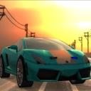Freeway Racing 3D 2016