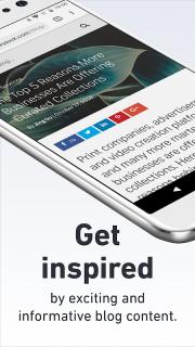 Shutterstock - Stock Photos screenshot 7