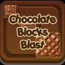 Chocolate Block Blast